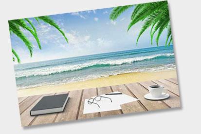 beach-postcard-413x275